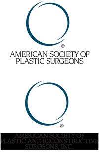 Dr. E. Patricia Chavez, M.D. | Pedro S. Chavez-H., M. D. P. A | Plastic Surgeon | El ...