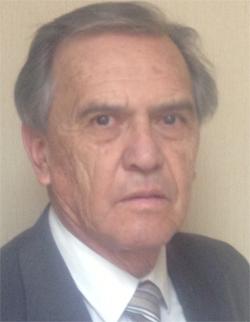 Dr. E. Patricia Chavez, M.D. | Pedro S. Chavez-H., M. D. P. A | Plastic Surgeon | El Paso TX | Ciudad Juarez MX