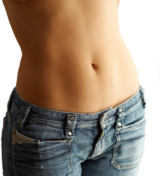 Liposuction   Body Sculpting   Fat Removal   Weight Loss Surgery   El Paso TX   Ciudad Juarez MX