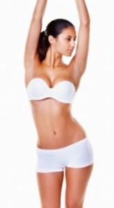 Body Lift | Belt Lipectomy | Body Lift Surgeon | Body Contouring | El Paso TX | Ciudad Juarez MX