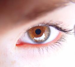 Eyelid Surgery | Blepharoplasty | Eyelid Rejuvenation | El Paso TX | Ciudad Juarez MX