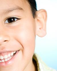 Ear Surgery | Ear Size Reduction | Otoplasty | Ear Surgeon | El Paso TX | Ciudad Juarez MX