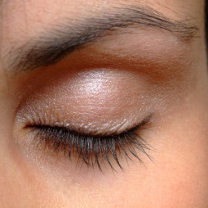 Eyelid Surgery | Blepharoplasty | Rejuvenate Eyelids | El Paso TX | Ciudad Juarez MX