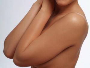 Arm Lift Surgery | Brachioplasty | Arm Lift Surgeon | El Paso TX | Ciudad Juarez MX